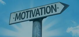Les 7 clés pour motiver autrement