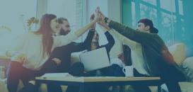 Comment activer ses motivations durables pour plus de performance individuelle et collective ?