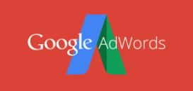 Google AdWords en 2016 : nouveautés, tendances & bonnes pratiques !