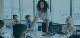 Développer un leadership authentique et assumé pour mieux servir vos ambitions professionnelles