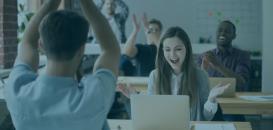 Motivation de vos collaborateurs : Comment concilier plaisir et performance au travail ?