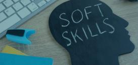 Les soft skills : comment recruter des collaborateurs motivés et engagés ?