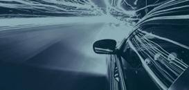 Comment les sciences cognitives aident à améliorer la sécurité au volant ?