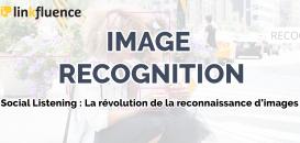 Social Listening : La révolution de la reconnaissance d'images