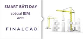 BIM Construction : Mettons des bottes au BIM !