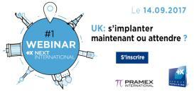 UK : s'implanter maintenant ou attendre ?