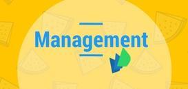 Entretien professionnel  : comment gérer efficacement ce rendez-vous managérial ?