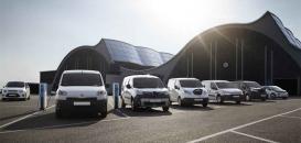 Mode d'emploi pour adopter des véhicules électriques dans votre entreprise