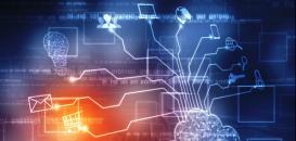 Data client : 3 règles d'or pour optimiser la logistique et garantir la satisfaction client