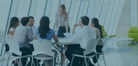 Inspirer, manager, animer : comment renforcer et affiner son impact managérial ?