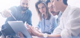 Peut-on manager les générations Y et Z comme en startup ?