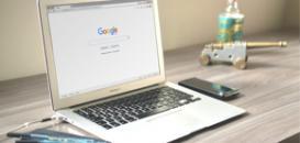 2.8 Google Images, YouTube et autres moteurs de contenu : comment filtrer efficacement ?