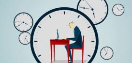 Suivi du temps de travail et variables de paie : le transfert de données n'a jamais été aussi simple!