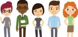 Parcours clients #2 : Les personas pour diagnostiquer et définir une expérience client cible