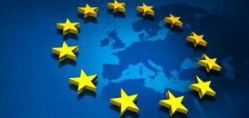 Obligations de reporting extra-financier : quels sont les enjeux de la nouvelle règlementation ?