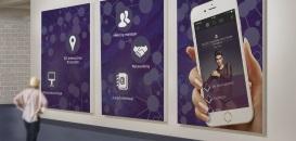 Evénements : 3 leviers pour booster les téléchargements de votre appli mobile