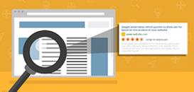 Rentrée 2017 : Boostez vos campagnes SEA sur Google AdWords