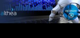 LA ROBOTISATION OU LA NOUVELLE RÉVOLUTION DE LA FONCTION FINANCE