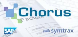 Atelier pratique : Raccordez votre logiciel SAP à Chorus Pro en un temps record !