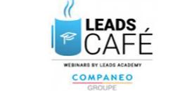 Le baromètre du lead : enquête sur les pratiques de 500 entreprises françaises