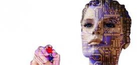 Pourquoi et comment faire de la transformation numérique une réelle opportunité