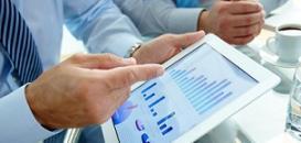 6 étapes pour développer une appli mobile Métier efficiente