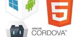 Quelle technologie choisir pour votre projet d'appli mobile : Appli native, web ou hybride ?