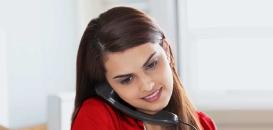 Entreprises, comment humaniser votre Expérience Client ?
