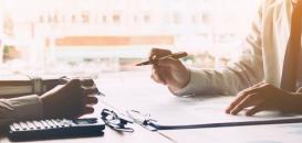 Comment le BPM (Business Performance Management) contribue fortement au succès de l'entreprise
