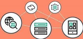 Comment fournir une sauvegarde et restauration performante de vos volumes de données ?