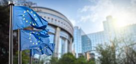 Faut-il un budget pour la zone euro ?
