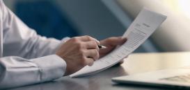 SAS / SASU : bonnes pratiques dans les statuts