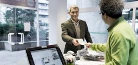 Commerçants de proximité : adoptez les bonnes pratiques pour réduire votre facture d'énergie?