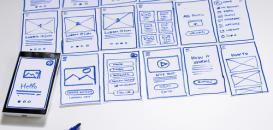 Ecommerçants: 5 Best practices pour améliorer l'UX de votre site en alliant search interne et personnalisation.