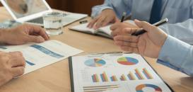 4 Etapes pour mesurer la performance du service clients de votre entreprise