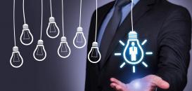 6 Conseils pour moderniser votre service RH