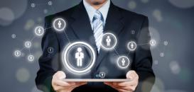Digitalisez vos entretiens professionnels et annuels