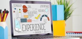 Les 5 canaux pour la mesure de l'expérience clients à chaud