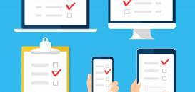 sup8 conseils pour maximiser vos taux de retour dans vos enquêtes