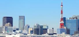 Réussir son business au Japon
