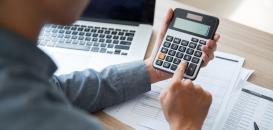 Planification budgétaire : Gagnez en pertinence et en rapidité grâce à la connexion de SAP BFC et Anaplan