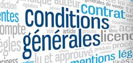Loi Hamon, Réforme du Droit des contrats: du nouveau pour vos Conditions Générales de Vente