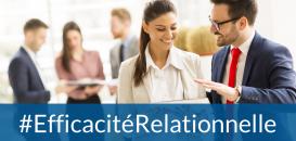 Communiquer en entreprise : le secret pour interagir efficacement (relation-client, manager/équipe)