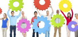RDV  RH : 4 clés concrètes pour développer le colaboratif
