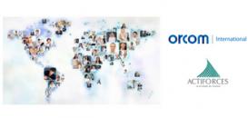 Mobilité Internationale, levier majeur de développement des entreprises : comment bien l'appréhender ?
