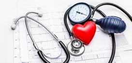 Insuffisance cardiaque et BPCO : nouvel acte infirmier dans la NGAP