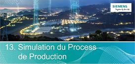 Atelier pratique : Simulez votre process de production pour optimiser votre performance et accélérer votre innovation.