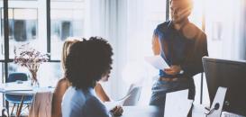 La Qualité de Vie au Travail : une voie pour innover