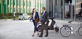 PDE 2018 : quelles obligations et comment mettre en place son Plan de Mobilité en Entreprise ?