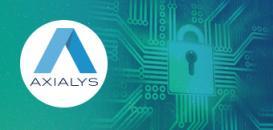 Sécurité & VoIP : quels risques, quelles solutions pour votre entreprise ?